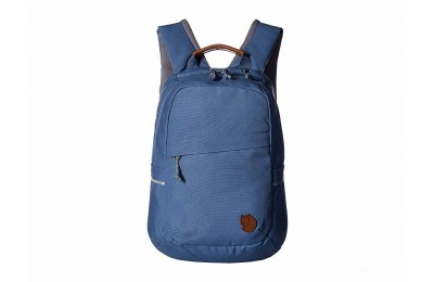 limited sale fjällräven raven mini backpack blue ridge last chance best price