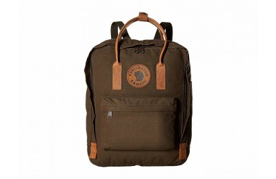 limited sale fjällräven kånken no. 2 dark olive last chance best price