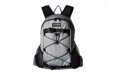 best price dakine wonder backpack 15l laurelwood last chance limited sale