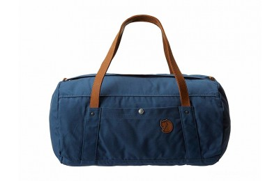 last chance fjällräven duffel no. 4 large navy limited sale best price
