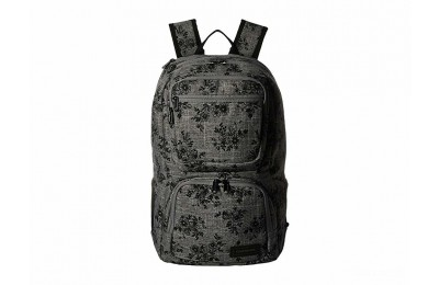 best price dakine jewel 26l rosie last chance limited sale