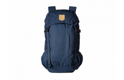 best price fjällräven kaipak 28 navy last chance limited sale