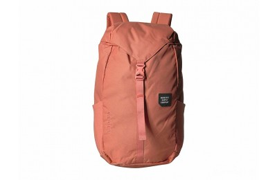 last chance herschel supply co. barlow medium apricot brandy limited sale best price