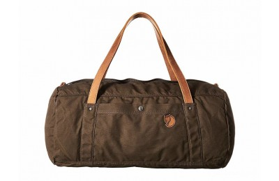 best price fjällräven duffel no. 4 large dark olive last chance limited sale