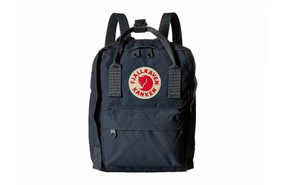 last chance fjällräven kånken mini graphite best price limited sale