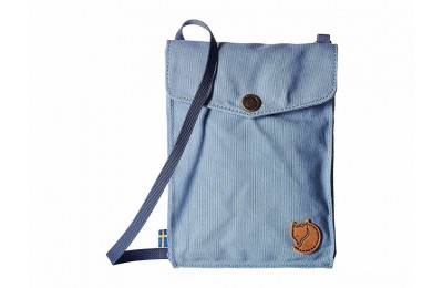 last chance fjällräven pocket blue ridge best price limited sale
