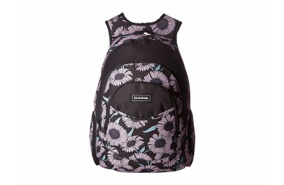 limited sale dakine prom backpack 25l nightflower last chance best price