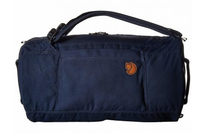 limited sale fjällräven splitpack navy last chance best price