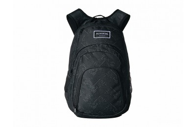 limited sale dakine campus backpack 25l porto best price last chance