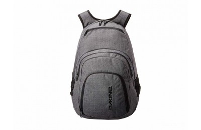 limited sale dakine campus backpack 33l carbon last chance best price