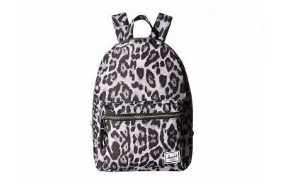 limited sale herschel supply co. grove x-small snow leopard last chance best price