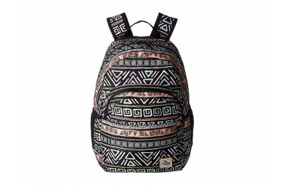 best price dakine ohana backpack 26l melbourne limited sale last chance