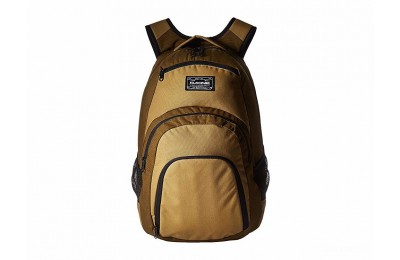 best price dakine campus backpack 33l tamarindo limited sale last chance