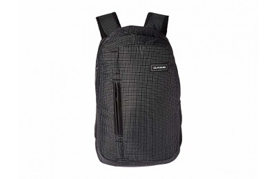last chance dakine network backpack 32l rincon limited sale best price