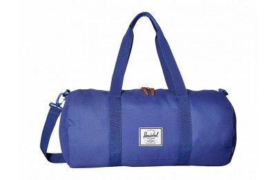 limited sale herschel supply co. sutton mid-volume deep ultramarine last chance best price