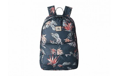 last chance dakine 365 pack backpack 21l waimea limited sale best price
