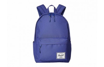 last chance herschel supply co. classic x-large deep ultramarine limited sale best price
