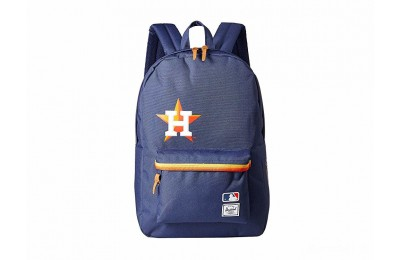 last chance herschel supply co. heritage houston astros limited sale best price