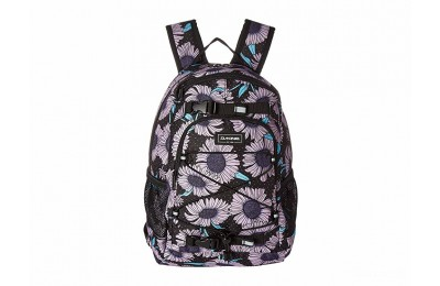 best price dakine grom 13l (youth) nightflower last chance limited sale