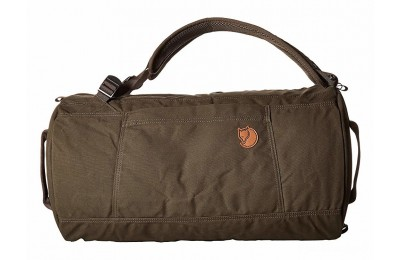 limited sale fjällräven splitpack dark olive last chance best price