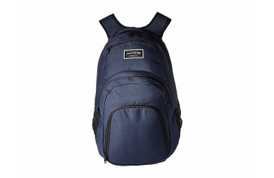 limited sale dakine campus backpack 33l dark navy best price last chance