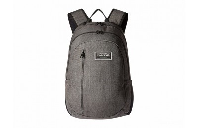 best price dakine factor backpack 22l carbon limited sale last chance