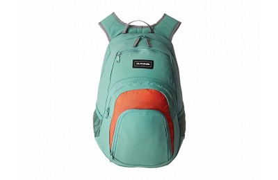 limited sale dakine campus backpack 25l arugam best price last chance