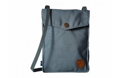 best price fjällräven pocket dusk limited sale last chance