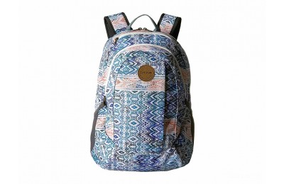 last chance dakine garden backpack 20l sunglow best price limited sale