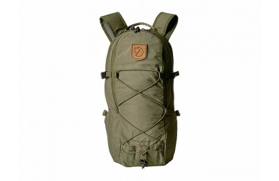 limited sale fjällräven abisko hike 15 green last chance best price