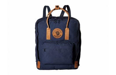limited sale fjällräven kånken no. 2 navy last chance best price