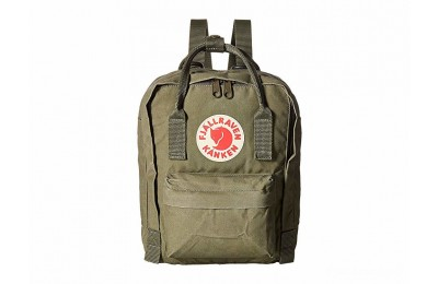best price fjällräven kånken mini green last chance limited sale