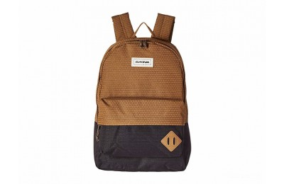 last chance dakine 365 pack backpack 21l tofino limited sale best price