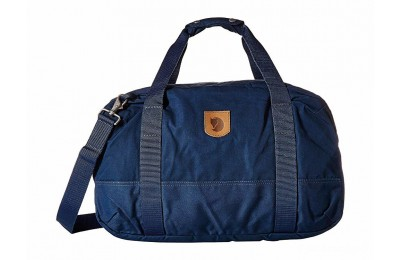 last chance fjällräven greenland duffel 30 storm best price limited sale