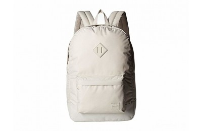 last chance herschel supply co. heritage light moonstruck limited sale best price