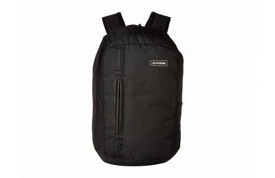 limited sale dakine network backpack 26l black best price last chance