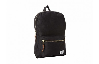 last chance herschel supply co. settlement medium black best price limited sale