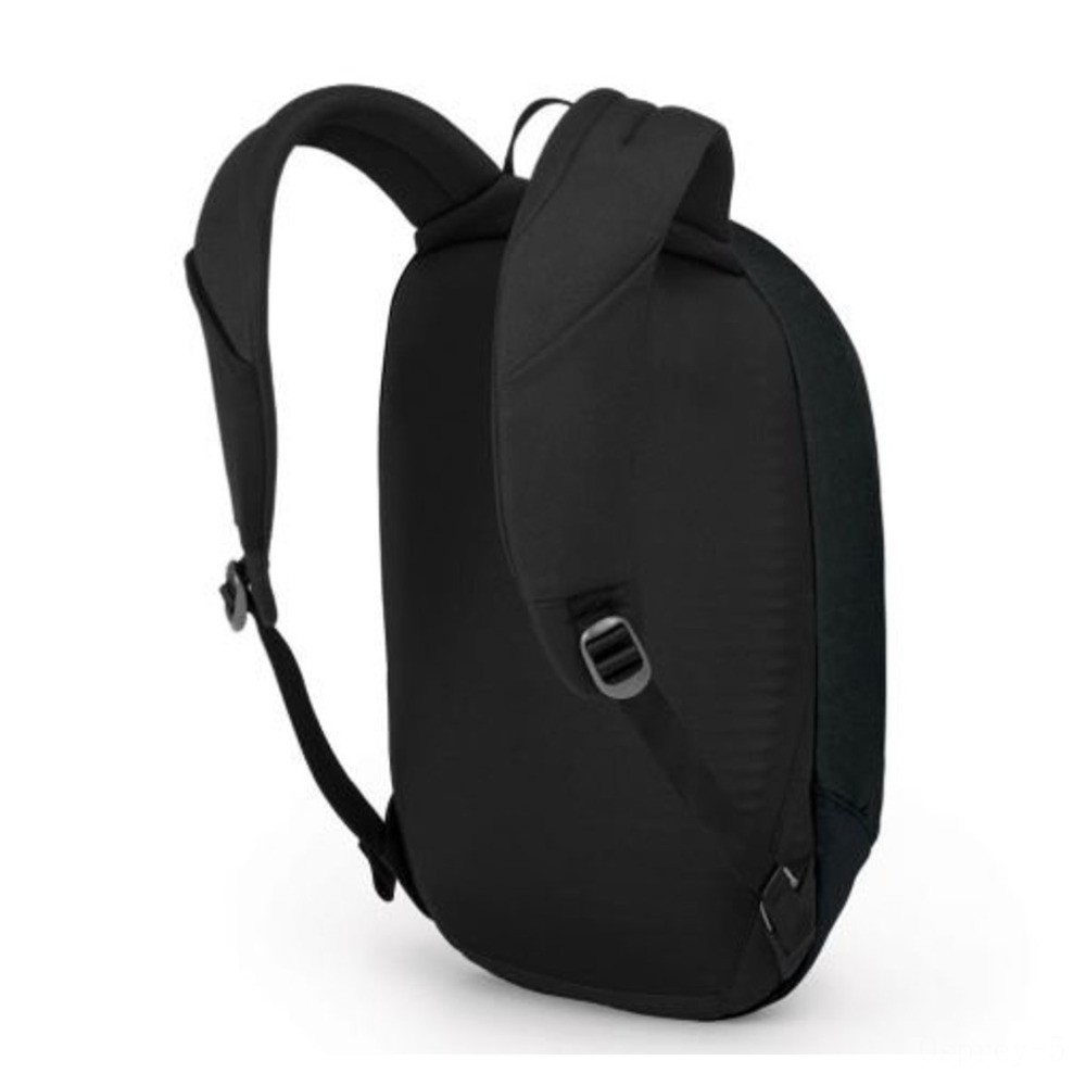 last chance osprey arcane small day pack  black best price limited sale