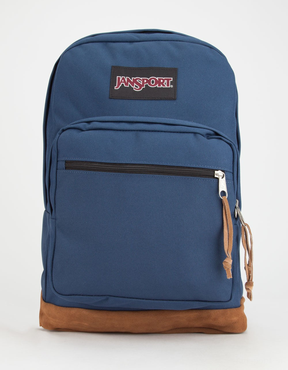 limited sale jansport right pack backpack navy last chance best price