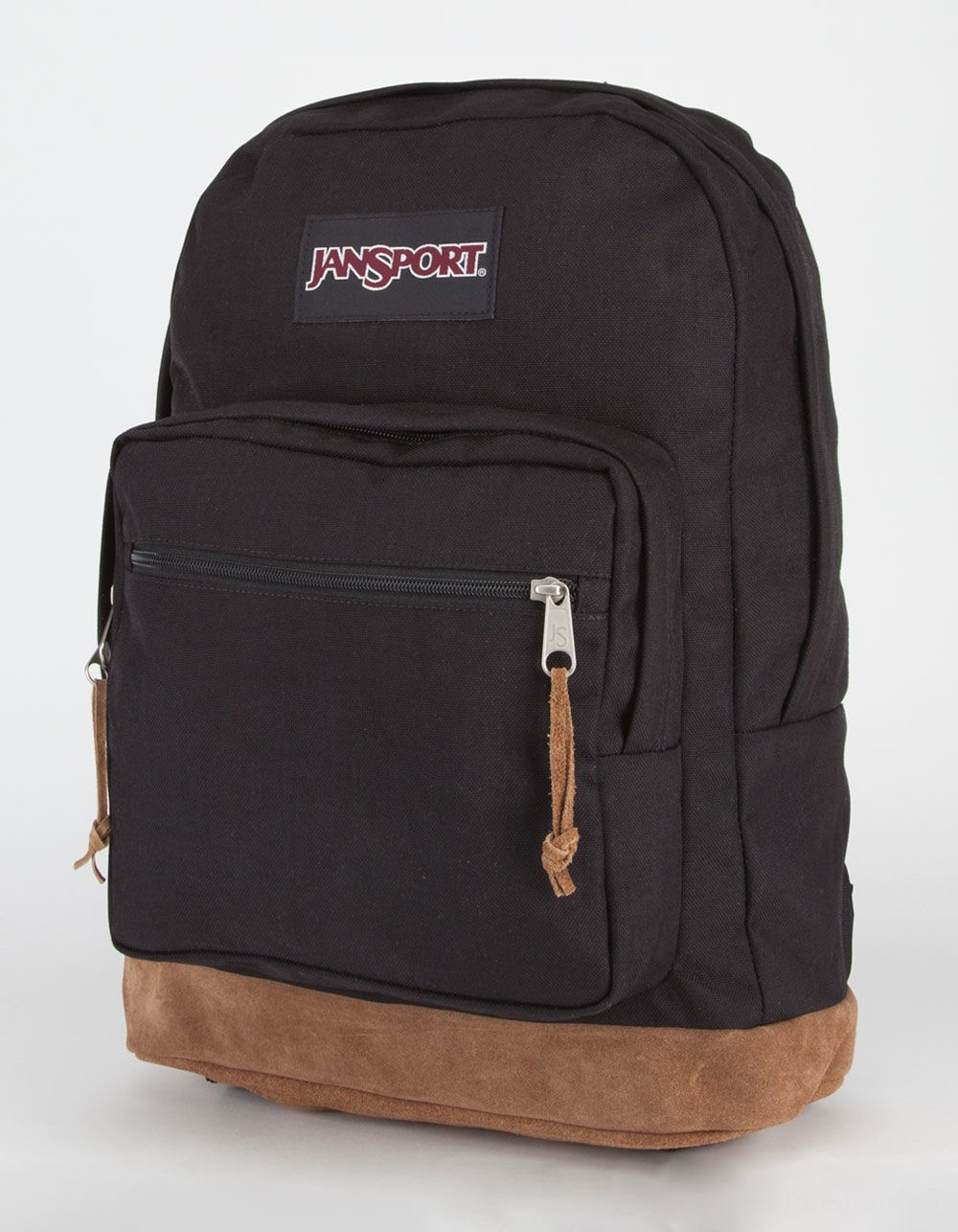 limited sale jansport right pack backpack black best price last chance