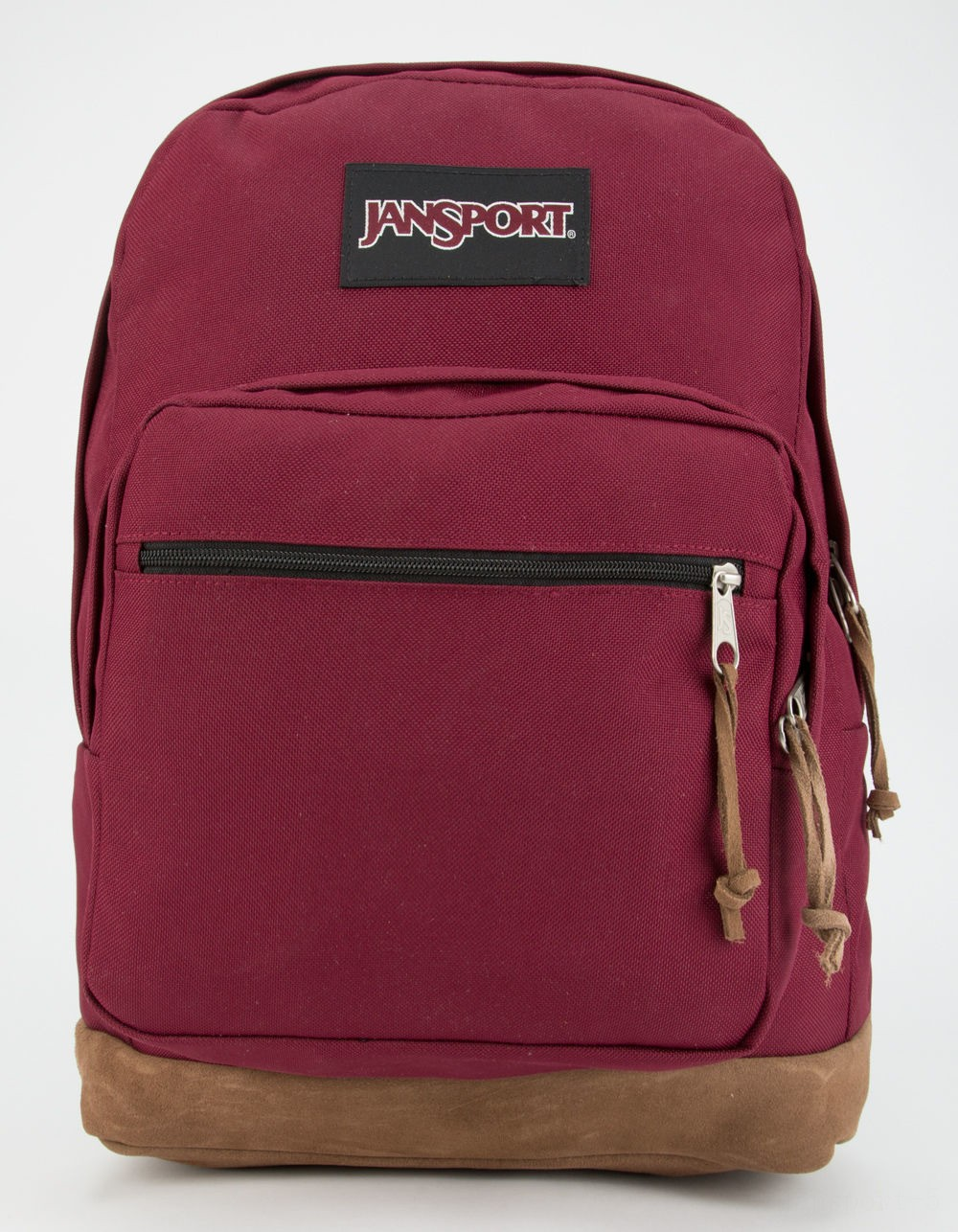 last chance jansport right pack backpack burga limited sale best price
