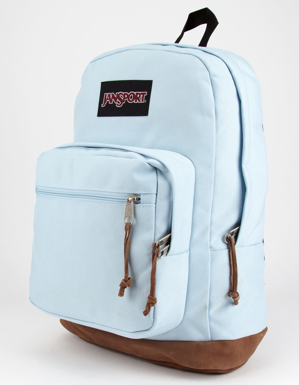 limited sale jansport right pack backpack byblu best price last chance