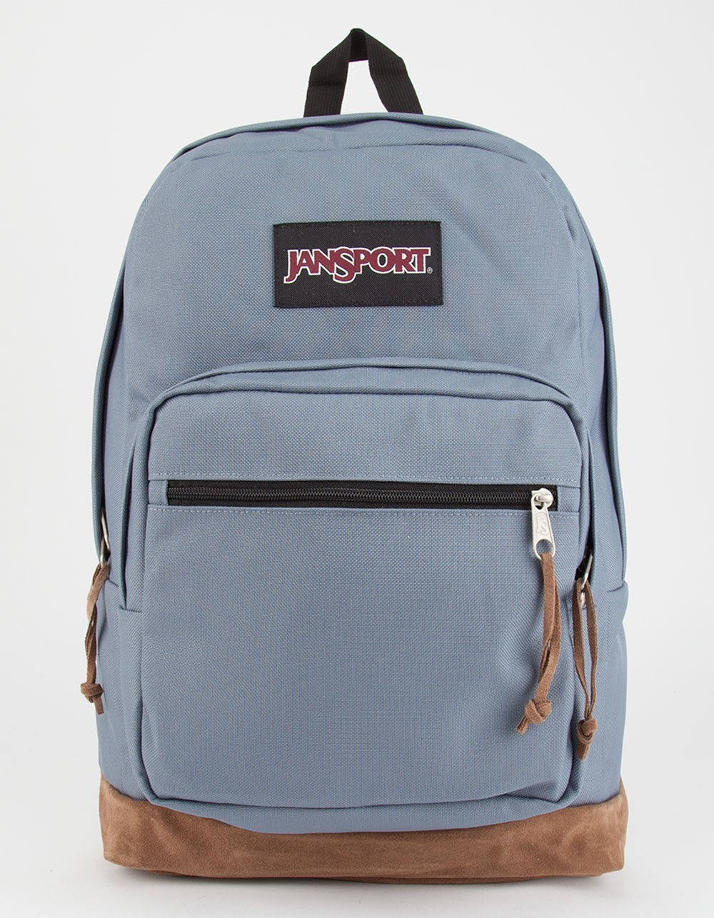 best price jansport right pack backpack skblu last chance limited sale