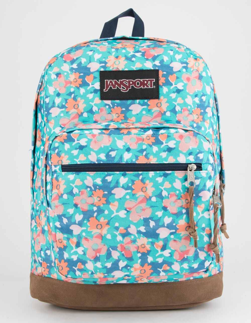 best price jansport right pack expressions scattered bloom backpack multi last chance limited sale