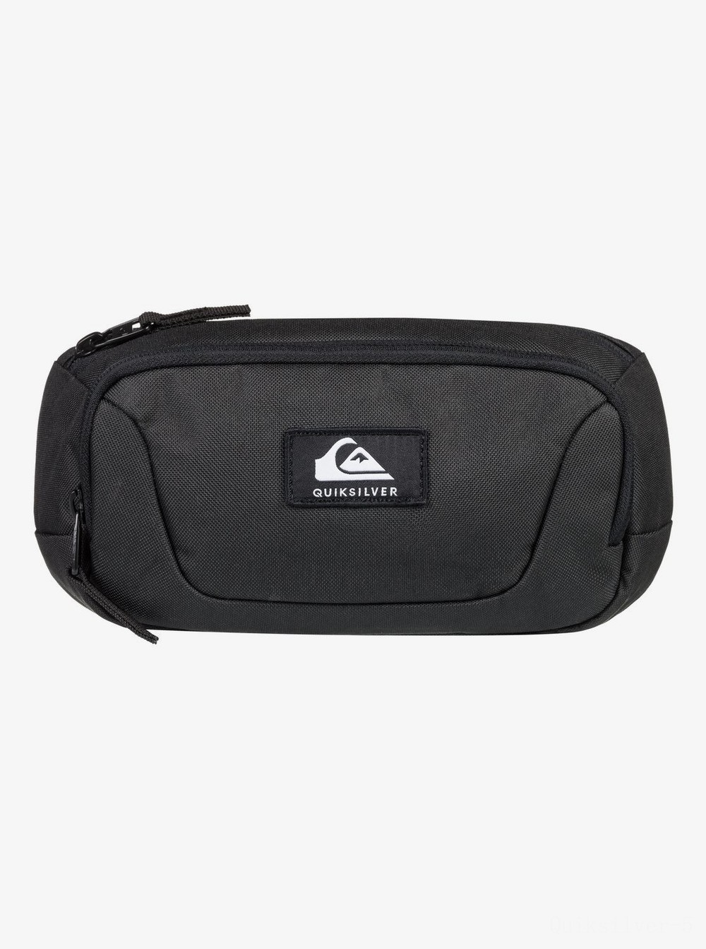 limited sale jungler fanny pack - bachelor button best price last chance