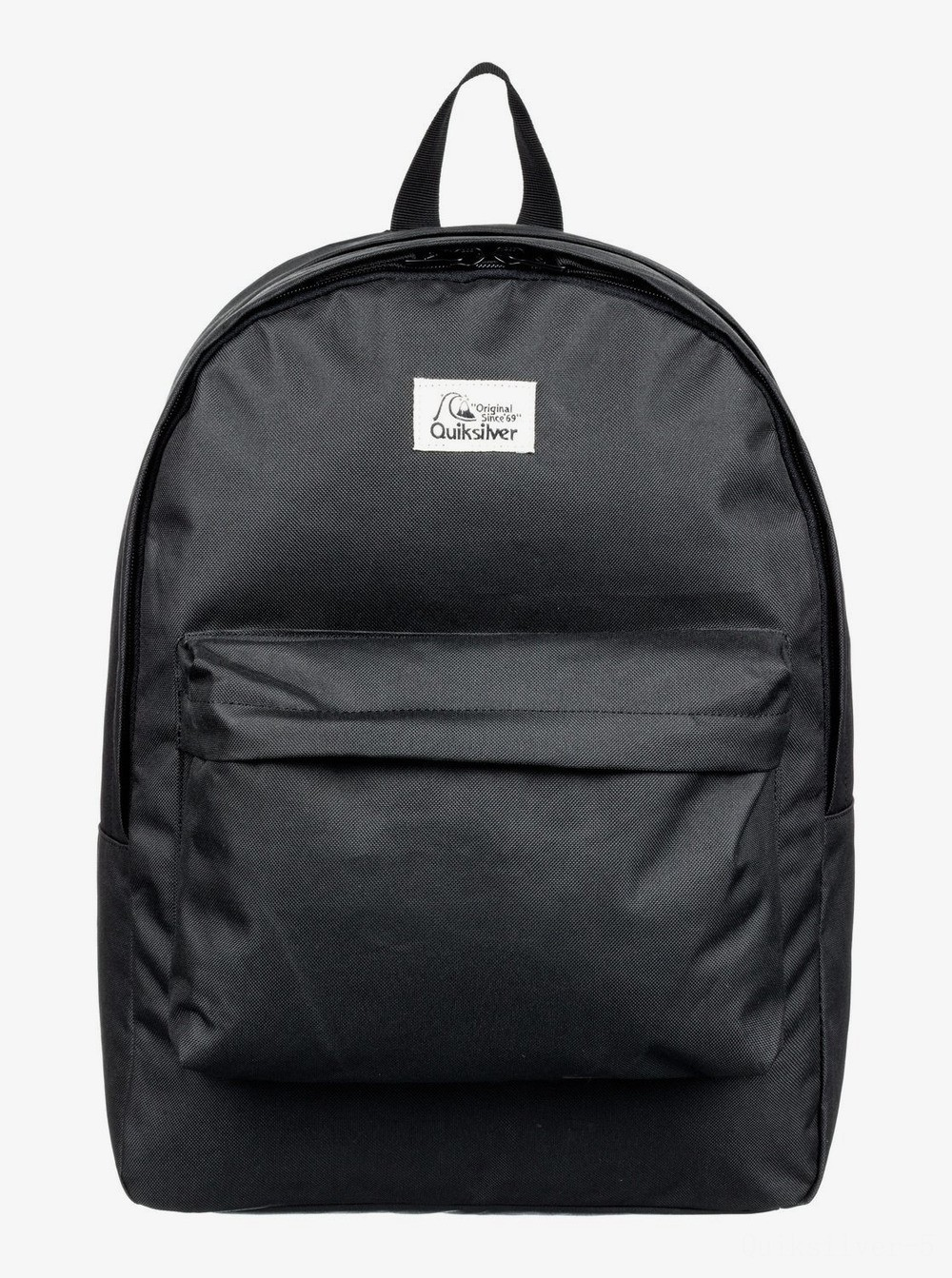 last chance everyday poster double 30l large backpack - black limited sale best price