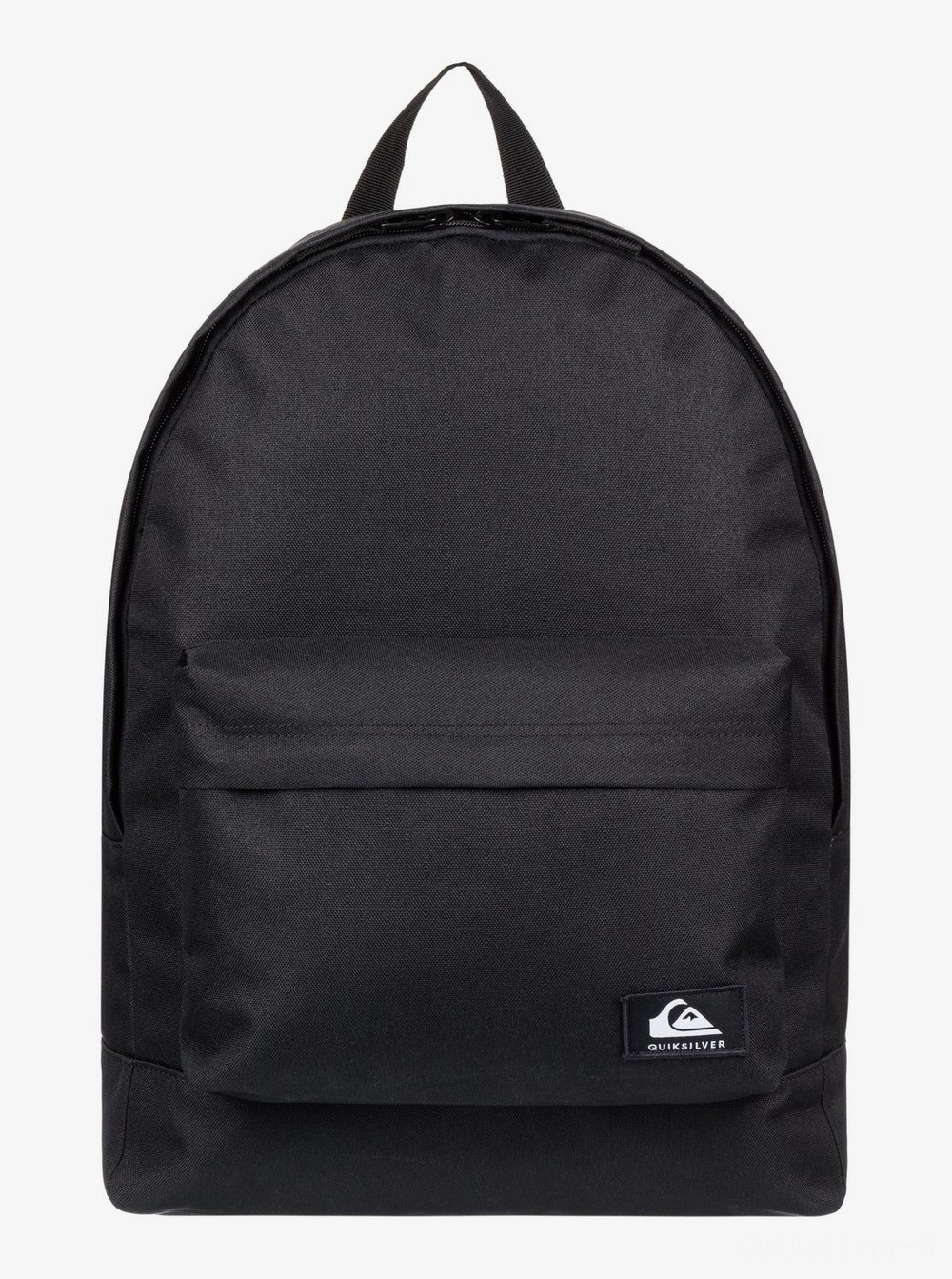 limited sale everyday poster 25l medium backpack - black last chance best price