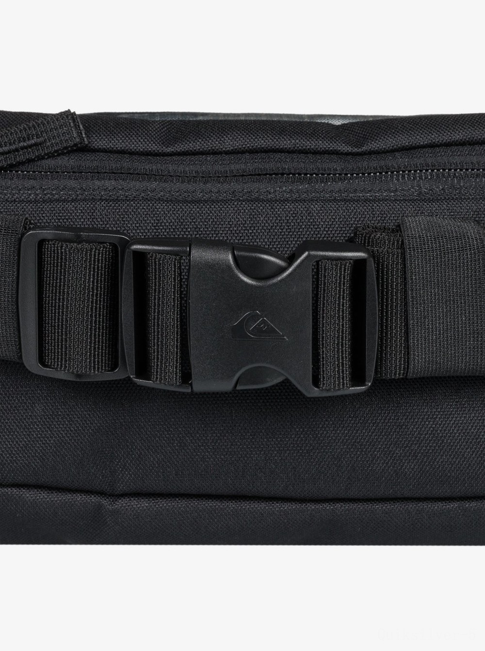last chance jungler fanny pack - camo limited sale best price