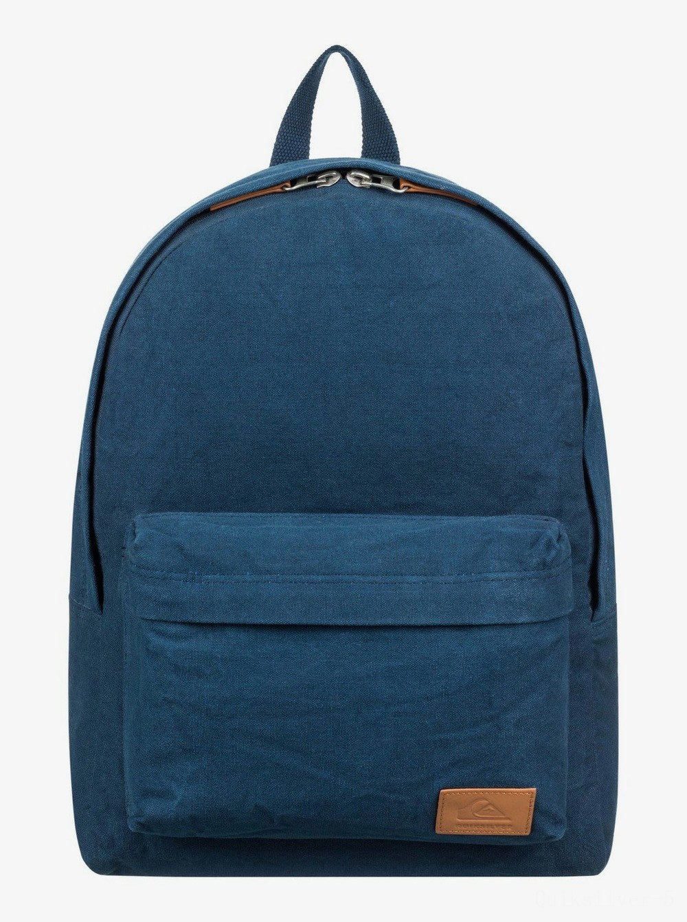 best price everyday poster canvas 25l medium backpack - moonlit ocean last chance limited sale