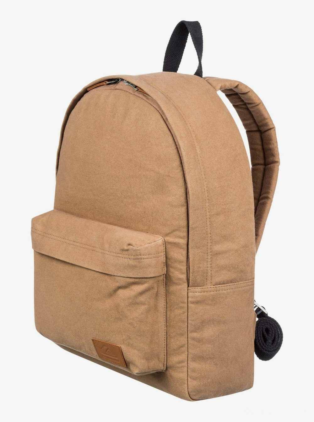 best price everyday poster canvas 25l medium backpack - caribou last chance limited sale